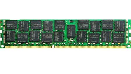 Memoria RAM Cisco DDR4, 2400MHz, 8GB, ECC, Single Rank x4