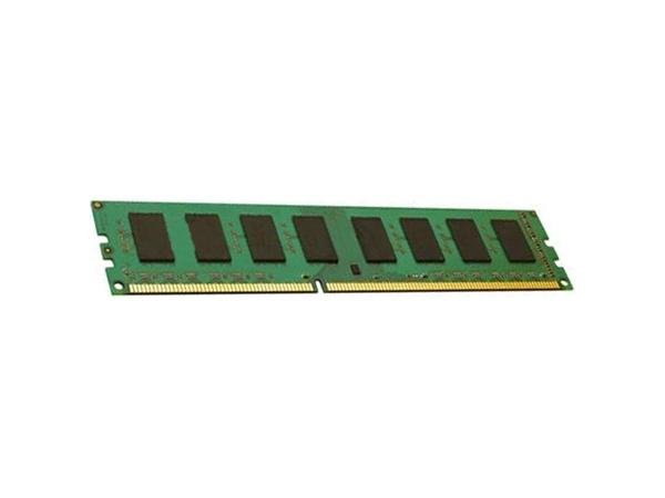 Memoria RAM Cisco DDR3, 1600MHz, 16GB, Dual Rank x4, 1.35v
