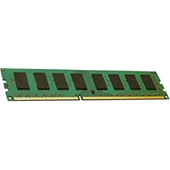 Memoria RAM Cisco DDR4, 2666MHz, 8GB, Non-ECC, Single Rank x4