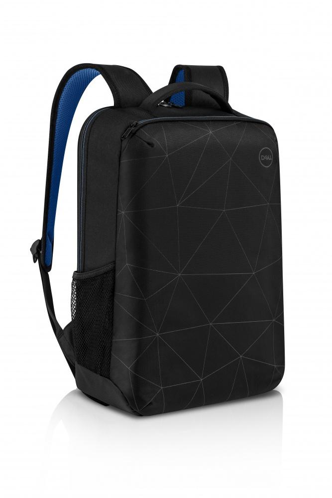 "Dell Mochila ES1520P para Laptop 15"", Negro"