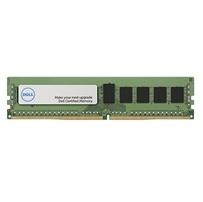 Memoria RAM Dell DDR4, 2133MHz, 8GB, ECC, para Servidores Dell
