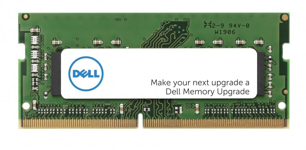 Memoria RAM Dell A8547953 DDR4, 2133MHz, 8GB, Non-ECC, SO-DIMM