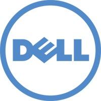 Memoria RAM Dell A9888590 DDR4, 2400MHz, 16GB, ECC para Dell R230