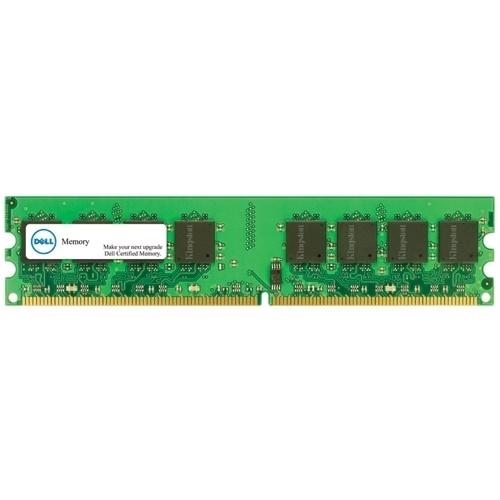 Memoria RAM Dell DDR4, 2666MHz, 16GB, ECC, para Dell PowerEdge ― Fabricado por Socios de Dell