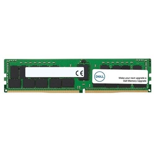 Memoria RAM Dell AA799087 DDR4, 3200MHz, 32GB, ECC, para Servidores Dell PowerEdge