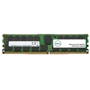 Memoria RAM Dell DDR4, 2666MHz, 16GB, ECC, CL19