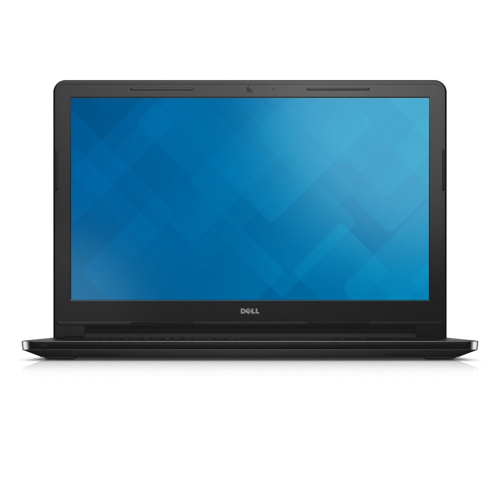 Laptop Dell Inspiron 3567 15.6'', Intel Core i3-6000 2GHz, 4GB, 1TB, Windows 10 Home 64-bit, Negro