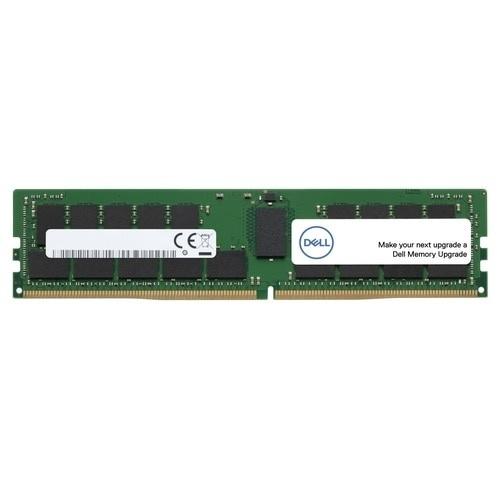 Memoria RAM Dell SNPCPC7GC/32G DDR4, 2400MHz, 32GB, ECC ― Fabricado por Socios Dell