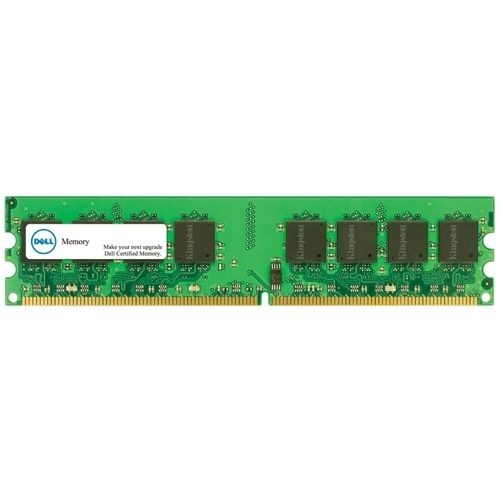 Memoria RAM Dell 8GB DDR3, 1333MHz, ECC, CL9 ― Fabricado por Socios de Dell