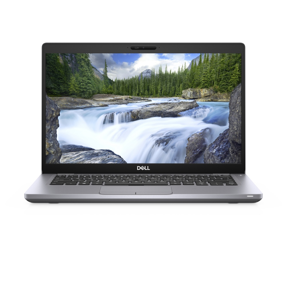 NB DELL LAT5410 I5-10 8 256 WP