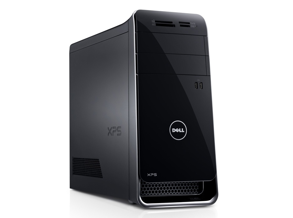 Dell x8700 6876blk xps 8700 i 4790 24gb 2tb 256ssd windows8 1 likewise Dell Xps 8700 Review together with Turtle Beach Usb Wiring Diagram moreover 5919 Pc De Bureau Dell Xps 8700 Dt Xps8700 furthermore Dell Studio Xps 8000. on dell xps 8700 audio