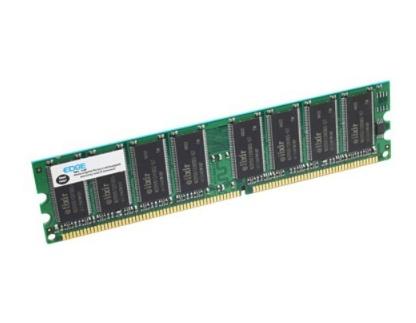 Memoria RAM Edge PE156077 SDRAM, 133MHz, 128MB, Non-ECC