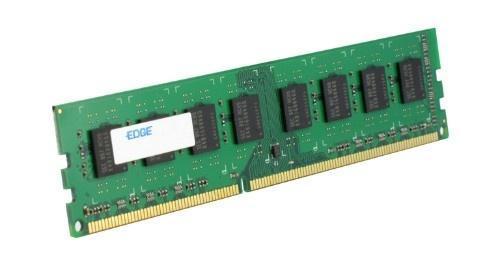 Memoria RAM Edge PE192501 DDR, 266MHz, 1GB, Non-ECC, CL2.5