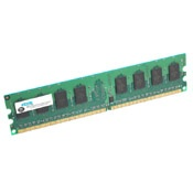 Memoria RAM Edge PE206932 DDR2, 667MHz, 2GB, Non-ECC