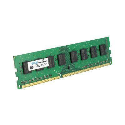 Memoria RAM Edge DDR3, 1333MHz, 4GB, Non-ECC