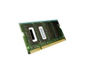 Memoria RAM Edge PE226305 DDR2, 667MHz, 512MB, Non-ECC, SO-DIMM
