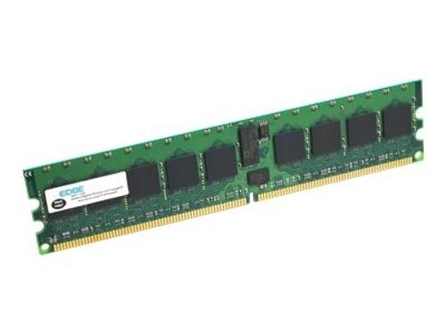 Memoria RAM Edge PE229139 DDR3, 1333MHz, 4GB, ECC