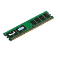 Memoria RAM Edge PE244453 DDR4, 2133MHz, 8GB, ECC