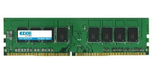 Memoria RAM Edge PE249984 DDR4, 2400MHz, 32GB, ECC