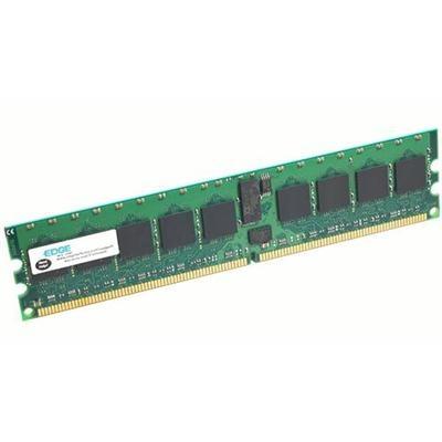 Memoria RAM Edge PE254162 DDR4, 2666MHz, 32GB, ECC