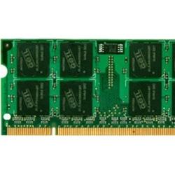 Memoria RAM Geil DDR3, 1333MHz, 4GB, CL9, Non-ECC, SO-DIMM