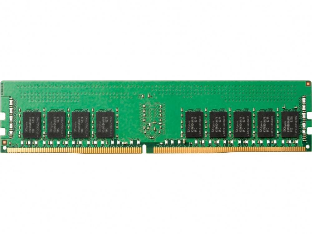 Memoria RAM HP DDR4, 2666MHz, 16GB, Non-ECC, CL19, SO-DIMM