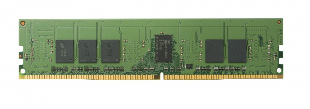 Memoria RAM HP DDR4, 2400MHz, 16GB, SO-DIMM