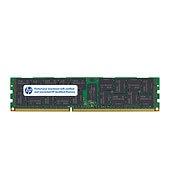 Memoria RAM HPE DDR3, 1333MHz, 4GB, CL9, ECC, para ProLiant DL360p Gen8