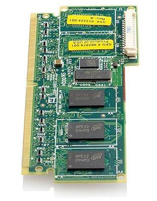 Memoria RAM IBM Cache Upgrade DDR3, 8GB