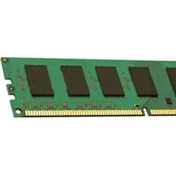 Memoria RAM IBM DDR3, 1333MHz, 4GB, CL9