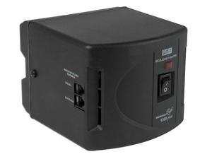 Regulador Industrias Sola Basic Microvolt Inet 1300 Plus, 1300VA