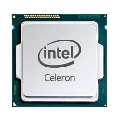 Procesador Intel Celeron G3930, S-1151, 2.90GHz, Dual-Core, 2MB Smart Cache (7ma. Generación Kaby Lake)