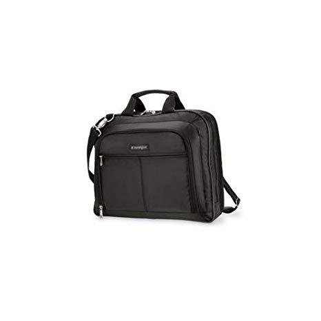 Maletín Portable SP40 para Laptop 15.6'', Negro