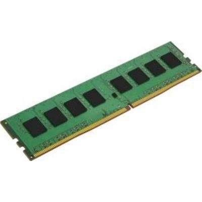Memoria RAM Kingston DDR4, 2400MHz, 8GB, Non-ECC, CL17
