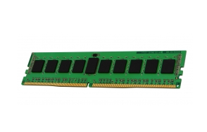 Memoria RAM Kingston DDR4, 2933MHz, 32GB, Non-ECC, CL21