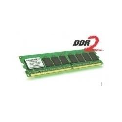 Memoria RAM HyperX Genesis DDR2, 1150MHz, 1GB, CL5, Non-ECC