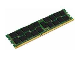 Memoria RAM Kingston DDR3, 1333MHz, 32GB, ECC, CL9, Quad Rank x4
