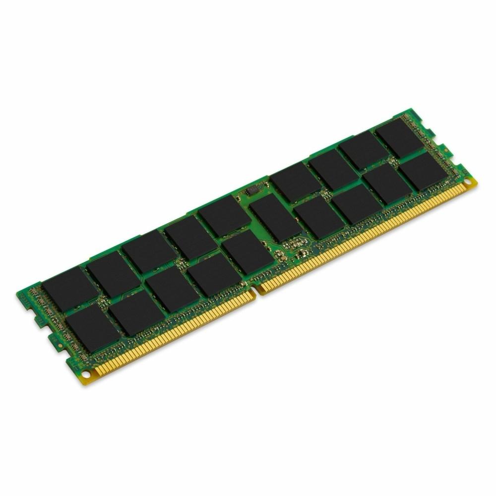 Memoria RAM Kingston DDR3, 1600MHz, 4GB, ECC Registered, Dual Rank x8, para Dell