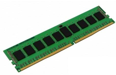Memoria RAM Kingston DDR4, 2133MHz, 8GB, Non-ECC