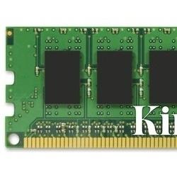 Memoria RAM Kingston LoVo DDR3L, 1333MHz, 16GB, ECC Registered, Quad Rank x8