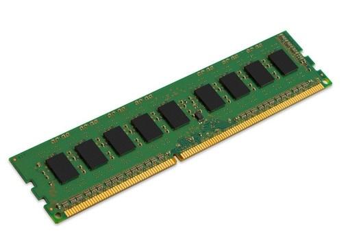Memoria RAM Kingston System Specific DDR3, 1600MHz, 8GB, ECC, CL11, para HP