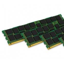 Memoria RAM Kingston DDR3, 1600MHz, 32GB (4x 8GB), CL11, ECC, Single Rank x4