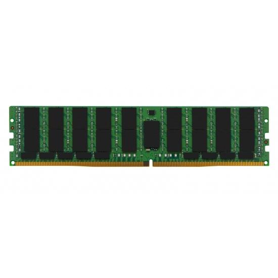 Memoria RAM Kingston DDR4, 2400MHz, 64GB, para HP