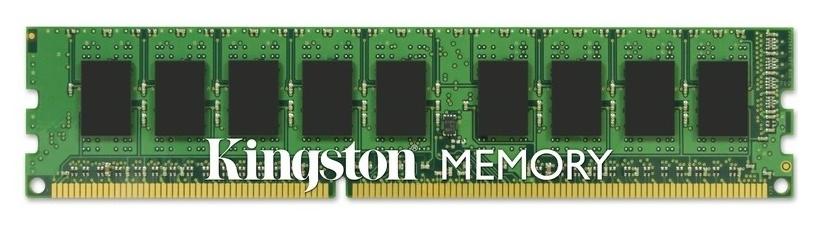 Memoria RAM Kingston DDR2, 667MHz, 1GB, CL5, Non-ECC, para HP