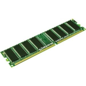 Memoria RAM Kingston DDR3, 1600MHz, 4GB, ECC, Single Rank x8