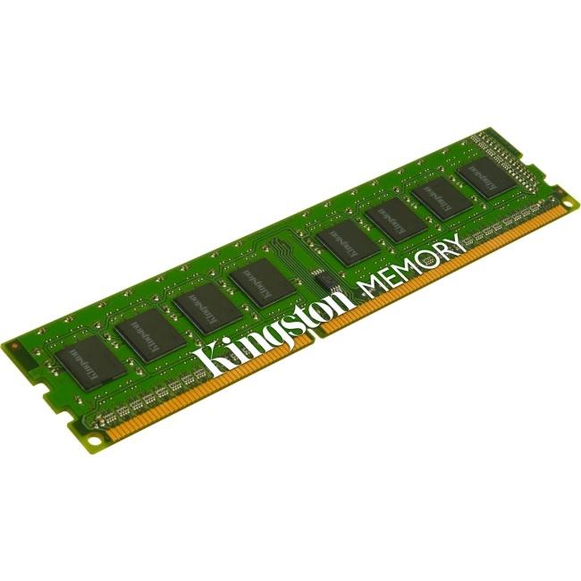 Memoria RAM Kingston DDR3, KTL-TS313E/8G,  1333MHz, 8GB, CL9, ECC, para Lenovo