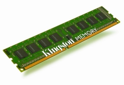 Memoria RAM Kingston LoVo DDR3L, 1600MHz, 8GB, CL11, ECC, Dual Rank x8