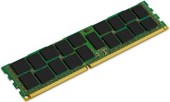 Memoria RAM Kingston DDR3, 1600MHz, 8GB, ECC, Single Rank x4