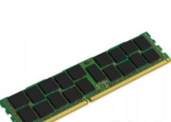 Memoria RAM Kingston DDR3L, 1600MHz, 8GB, ECC Registered