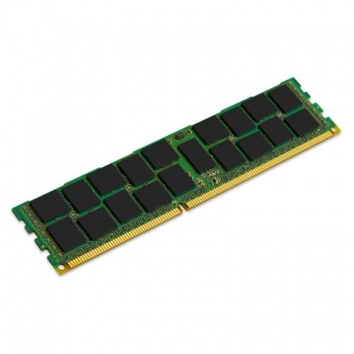 Memoria RAM Kingston DDR3, 1600MHz, 8GB, ECC Registered, Single Rank